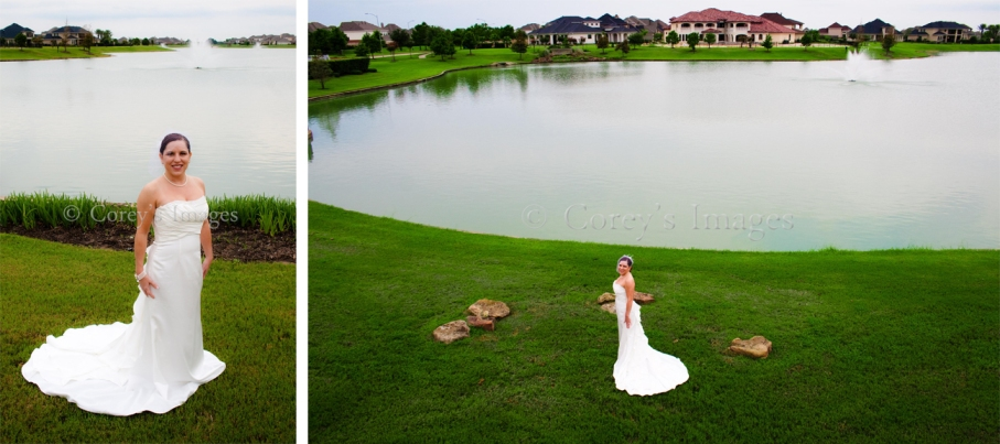 houston-bridal-photography-11.jpg